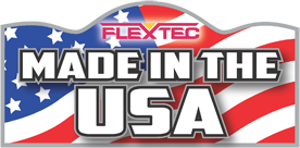 FLEXTEC Corporation