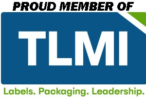 Member, Tag and Label Manufacturers Institute