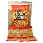 Energy_Matrix
