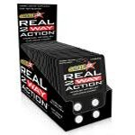 nve_stacker2real2-wayaction_4ctcarton